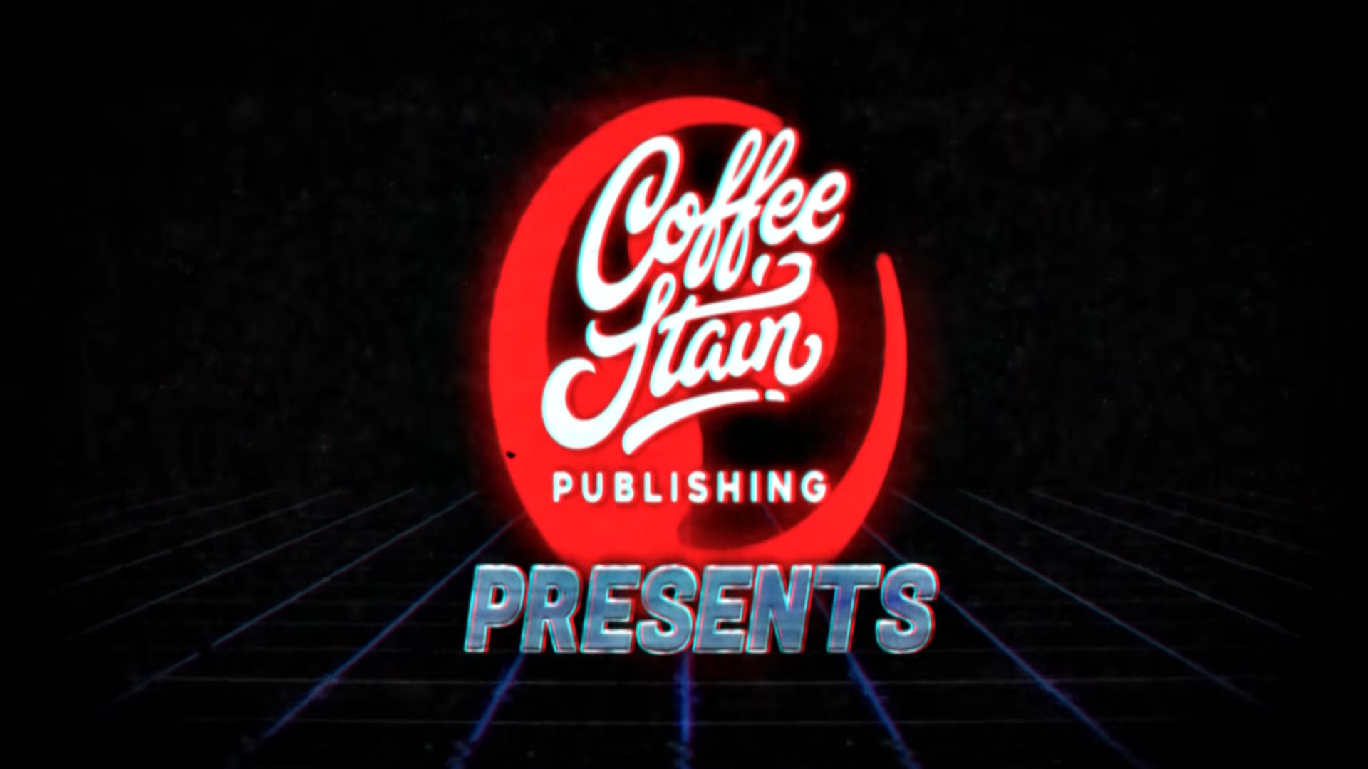 coffee-stain-publishing-is-officially-live